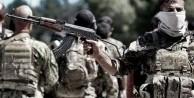 Suriyeli muhalif Kürtler Amerika'nın planına tepkili