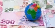 Suriyeli 'muhalifler' Türk Lirası kullanmak istiyor