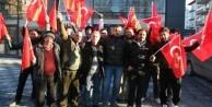 Suriyeliler Türk askeri olmak için başvurdu