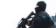 Suriye'ye geçmeye çalışan DAEŞ'liler öldürüldü!