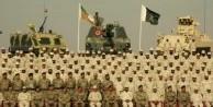 Suud ordusu, Suriye için hazırlanıyor