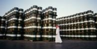 Suudi Arabistan petrol fiyatlarını uçurdu