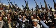 Suudi Arabistan sınırında çok şiddetli çatışma… Yüzlerce yaralı var