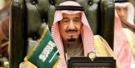 Suudi Arabistan'da büyük revizyon! Hepsi değişti...