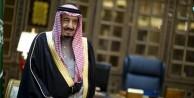 Suudi Arabistan'dan Yemen açıklaması