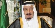Suudi Kralı'ndan 2 maaş ikramiye emri