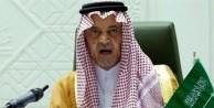 Suudi Arabistan hac idaresini devredecek mi?