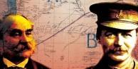 Sykes-Picot'un gerçek yüzü