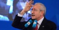 SYRİZA'ya özenen CHP'nin HDP korkusu