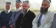 Tacikistan'da İslam karşıtlığı yükseliyor