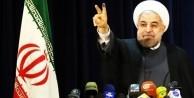 İran, Rusya ve Suriye...