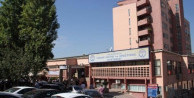 Taksim İlkyardım Hastanesi ne zaman ...