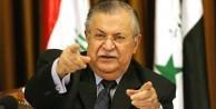 Talabani'nin sitesinden flaş 'Türkiye' iddiası