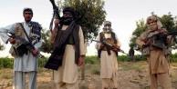 Taliban Faryab'da 2 köyü ele geçirdi