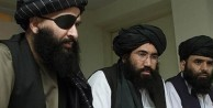 Taliban öldürüldüğünü doğruladı