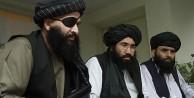 Taliban: Yeni lider Molla Mansur değil