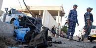 Taliban'dan saldırı: 30 ölü