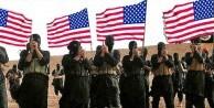 Taliban'ın dergisi DAEŞ-ABD ittifakını yazdı: Birliği bozuyor, tekfir fikri ABD'ye ait!