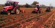 Tarıma 1 milyar avronun üzerinde hibe imkanı