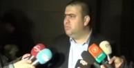 TCK'yı parçalamıştı Gülen'in avukatı çıktı!