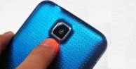 Telefonunuzun gizli menülerine ulaşın!