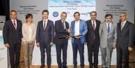 Türk Telekom  mezun olacak öğrencilere istihdam fırsatı sunuyor