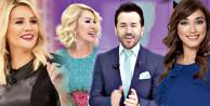 Televizyonlardaki evlilik programları yasaklandı