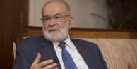 Karamollaoğlu'ndan AK Parti'ye transfer açıklaması