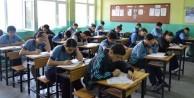 TEOG sınavı çok zor olmayacak
