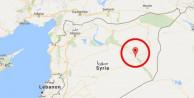 Terör örgütü PKK o kentte girdi