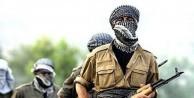 Terör örgütü PKK'dan kurtarılan 3 kız ailelerine teslim edildi