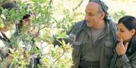Terör örgütü PKK'dan referandum çağrısı