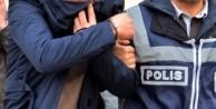 Terör örgütünün Marmara sorumluları Bursa'da yakalandı