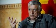 Terörist Cemil Bayık Almanlardan özür diledi