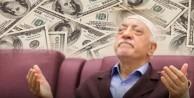 Teröristbaşı Gülen'in 17 Aralık pişmanlığı