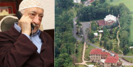 Teröristbaşı Fetullah Gülen'in verdiği talimat ortaya çıktı
