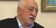 Terörist Gülen Mehmet Görmez'i ölümle tehdit etti