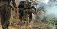 Teröristler Osmaniye'de karakola saldırdı
