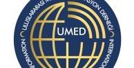 Tersten propagandaya UMED'den tepki
