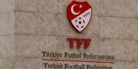 TFF o kulüplerin puanını silecek