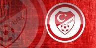 TFF'den Beşiktaş ve Antalyaspor'a şok!