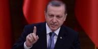 The Guardian Erdoğan'ı övdü