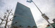 BM'nin Trump korkusu