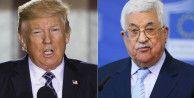 Trump-Abbas görüşmesinden beklentiler düşük