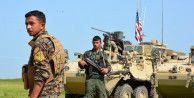 Terör örgütü PYD/PKK, Rakka'da kalma hazırlığı yapıyor