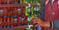 İşlenmiş gıda ihracatçısını mutlu etti