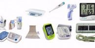 Tıbbi malzemeler artık ücretsiz