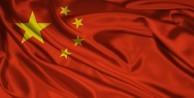 Tiencin'le ilgili 11 yetkili hakkında soruşturma açıldı