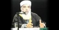 Timurtaş Uçar Hocaefendi'den Ramazan sohbeti: Ya İslâm'ın tamamı hakim olursa?