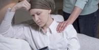Tıp bu kadar ilerlemişken neden kanser oluyoruz?